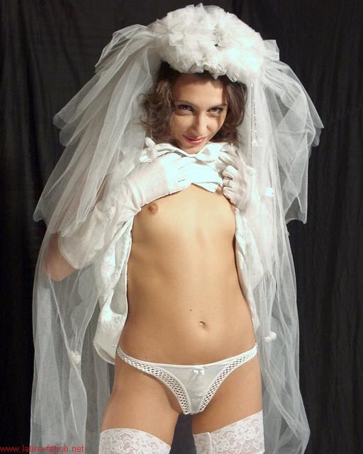 erotichnoe-foto-nevest
